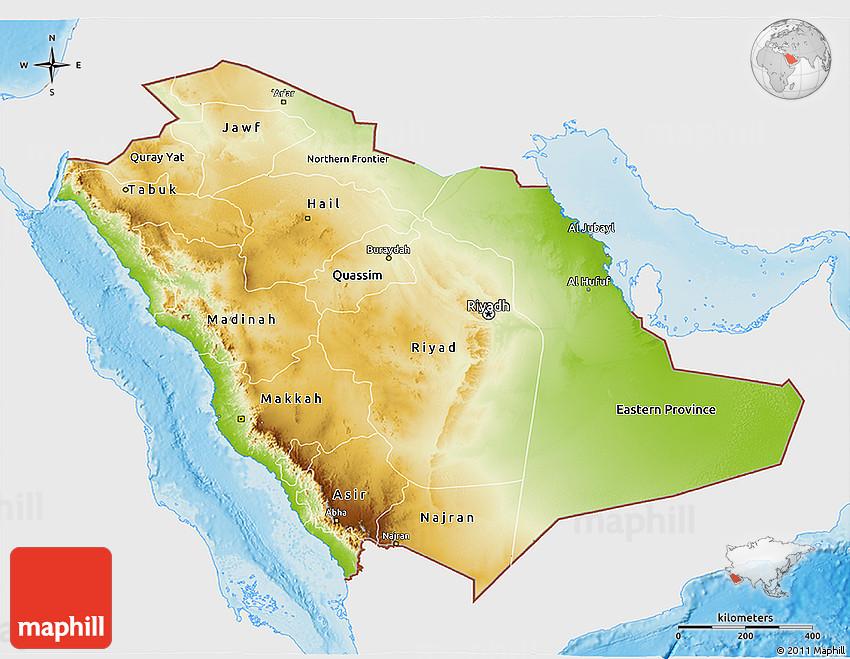 dating country saudi arabia
