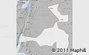Gray Map of Quray Yat