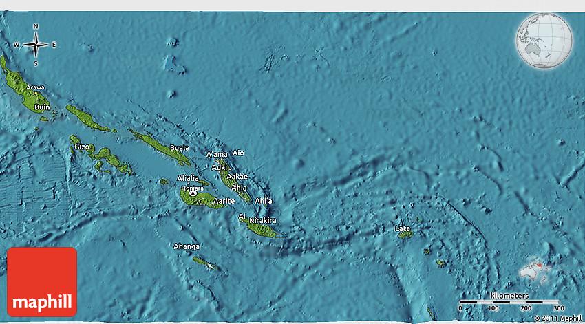 satellite-3d-map-of-solomon-islands Satellite Map Of Solomon Islands on satellite map of the gambia, satellite map of qatar, satellite map of trinidad and tobago, satellite map of saipan, satellite map of anguilla, satellite map of kosovo, satellite map of iraq, satellite map of somalia, satellite map of brunei darussalam, satellite map of vatican city, satellite map of montserrat, satellite map of czech republic, satellite map of united states of america, satellite map of angola, satellite map of haiti, satellite map of iceland, satellite map of tunisia, satellite map of mali, satellite map of mauritania, satellite map of south korea,