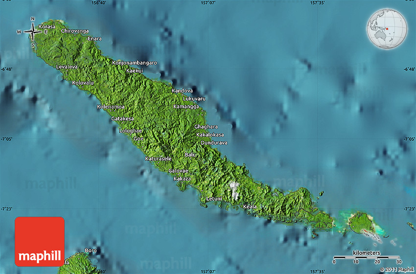 satellite-map-of-choiseul Satellite Map Of Solomon Islands on satellite map of the gambia, satellite map of qatar, satellite map of trinidad and tobago, satellite map of saipan, satellite map of anguilla, satellite map of kosovo, satellite map of iraq, satellite map of somalia, satellite map of brunei darussalam, satellite map of vatican city, satellite map of montserrat, satellite map of czech republic, satellite map of united states of america, satellite map of angola, satellite map of haiti, satellite map of iceland, satellite map of tunisia, satellite map of mali, satellite map of mauritania, satellite map of south korea,