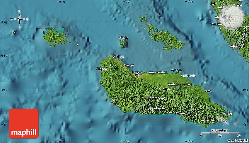 satellite-map-of-guadalc Satellite Map Of Solomon Islands on satellite map of the gambia, satellite map of qatar, satellite map of trinidad and tobago, satellite map of saipan, satellite map of anguilla, satellite map of kosovo, satellite map of iraq, satellite map of somalia, satellite map of brunei darussalam, satellite map of vatican city, satellite map of montserrat, satellite map of czech republic, satellite map of united states of america, satellite map of angola, satellite map of haiti, satellite map of iceland, satellite map of tunisia, satellite map of mali, satellite map of mauritania, satellite map of south korea,
