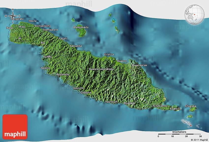 satellite-3d-map-of-makira Satellite Map Of Solomon Islands on satellite map of the gambia, satellite map of qatar, satellite map of trinidad and tobago, satellite map of saipan, satellite map of anguilla, satellite map of kosovo, satellite map of iraq, satellite map of somalia, satellite map of brunei darussalam, satellite map of vatican city, satellite map of montserrat, satellite map of czech republic, satellite map of united states of america, satellite map of angola, satellite map of haiti, satellite map of iceland, satellite map of tunisia, satellite map of mali, satellite map of mauritania, satellite map of south korea,