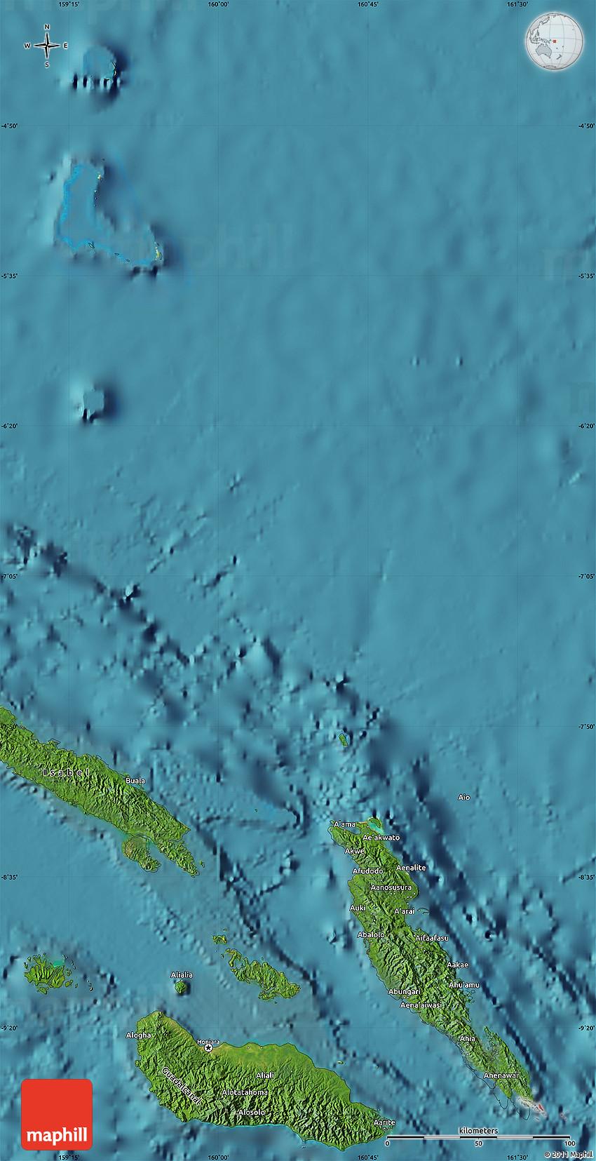satellite-map-of-malaita Satellite Map Of Solomon Islands on satellite map of the gambia, satellite map of qatar, satellite map of trinidad and tobago, satellite map of saipan, satellite map of anguilla, satellite map of kosovo, satellite map of iraq, satellite map of somalia, satellite map of brunei darussalam, satellite map of vatican city, satellite map of montserrat, satellite map of czech republic, satellite map of united states of america, satellite map of angola, satellite map of haiti, satellite map of iceland, satellite map of tunisia, satellite map of mali, satellite map of mauritania, satellite map of south korea,