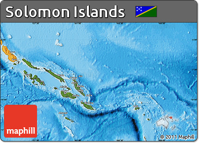 free-rounded-satellite-map-of-solomon-islands-political-outside Satellite Map Of Solomon Islands on satellite map of the gambia, satellite map of qatar, satellite map of trinidad and tobago, satellite map of saipan, satellite map of anguilla, satellite map of kosovo, satellite map of iraq, satellite map of somalia, satellite map of brunei darussalam, satellite map of vatican city, satellite map of montserrat, satellite map of czech republic, satellite map of united states of america, satellite map of angola, satellite map of haiti, satellite map of iceland, satellite map of tunisia, satellite map of mali, satellite map of mauritania, satellite map of south korea,