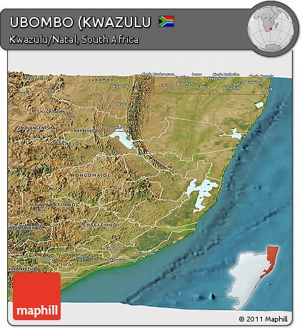 online dating in kwazulu natal Vryheid online dating,  vryheid dating site, vryheid personals, vryheid singles,  south africa kwazulu natal vryheid: view minnie32's full profile here for .