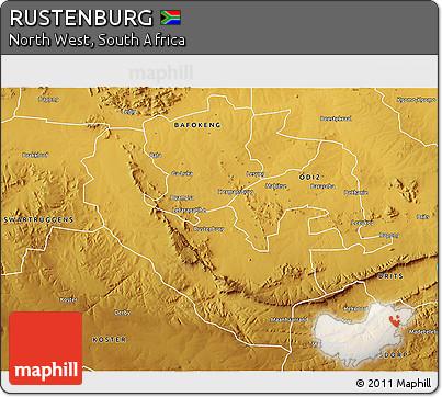Dating rustenburg north west Date Women In Rustenburg, North West - Chat To Ladies Online