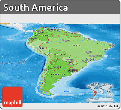 free south america dating site