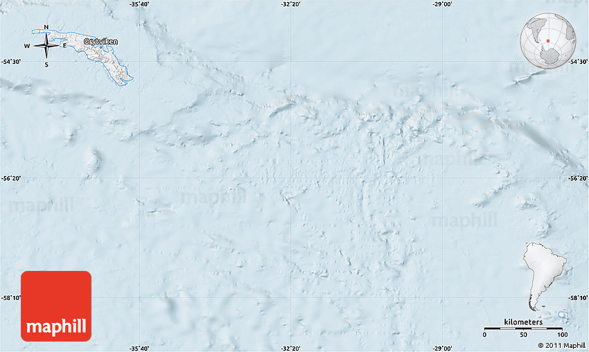 south georgia and the south sandwich islands singles Pages in category south georgia and the south sandwich islands the following 2 pages are in this category, out of 2 total.