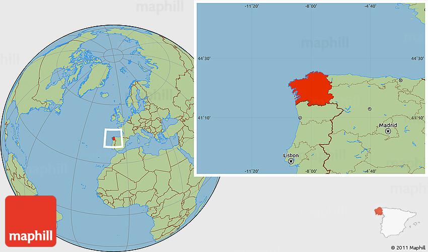 Savanna Style Location Map of Galicia on pale of settlement, wallachia map, asturias map, malopolska map, catalonia espana map, rheinhessen map, galician map, picos de europa map, castilla la vieja map, la rioja map, ukraine map, carpathian mountains map, andalucia map, east prussia map, santiago de compostela map, poland election map, karachay-cherkessia map, taras shevchenko, bohemia map, duchy of warsaw, carpathian ruthenia, kingdom of galicia and lodomeria, carpathian mountains, second polish republic, spain map, norte map, catalonia france map,