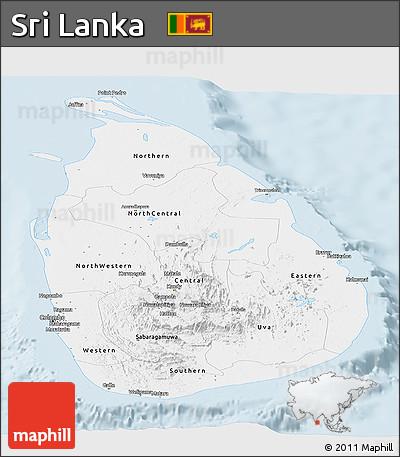 Sri lanka dating online