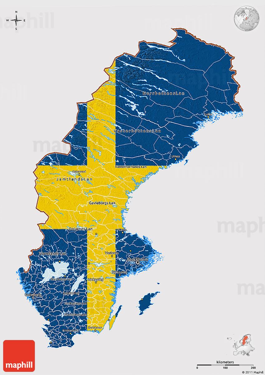 Flag 3D Map of Sweden  D Map Of Sweden on street view of sweden, outline map of sweden, blackout map of sweden, interactive map of sweden, travel map of sweden, coloring map of sweden, cartoon map of sweden, cute map of sweden, vintage map of sweden, hd map of sweden, food map of sweden, terrain map of sweden, print map of sweden, google map of sweden, black map of sweden,