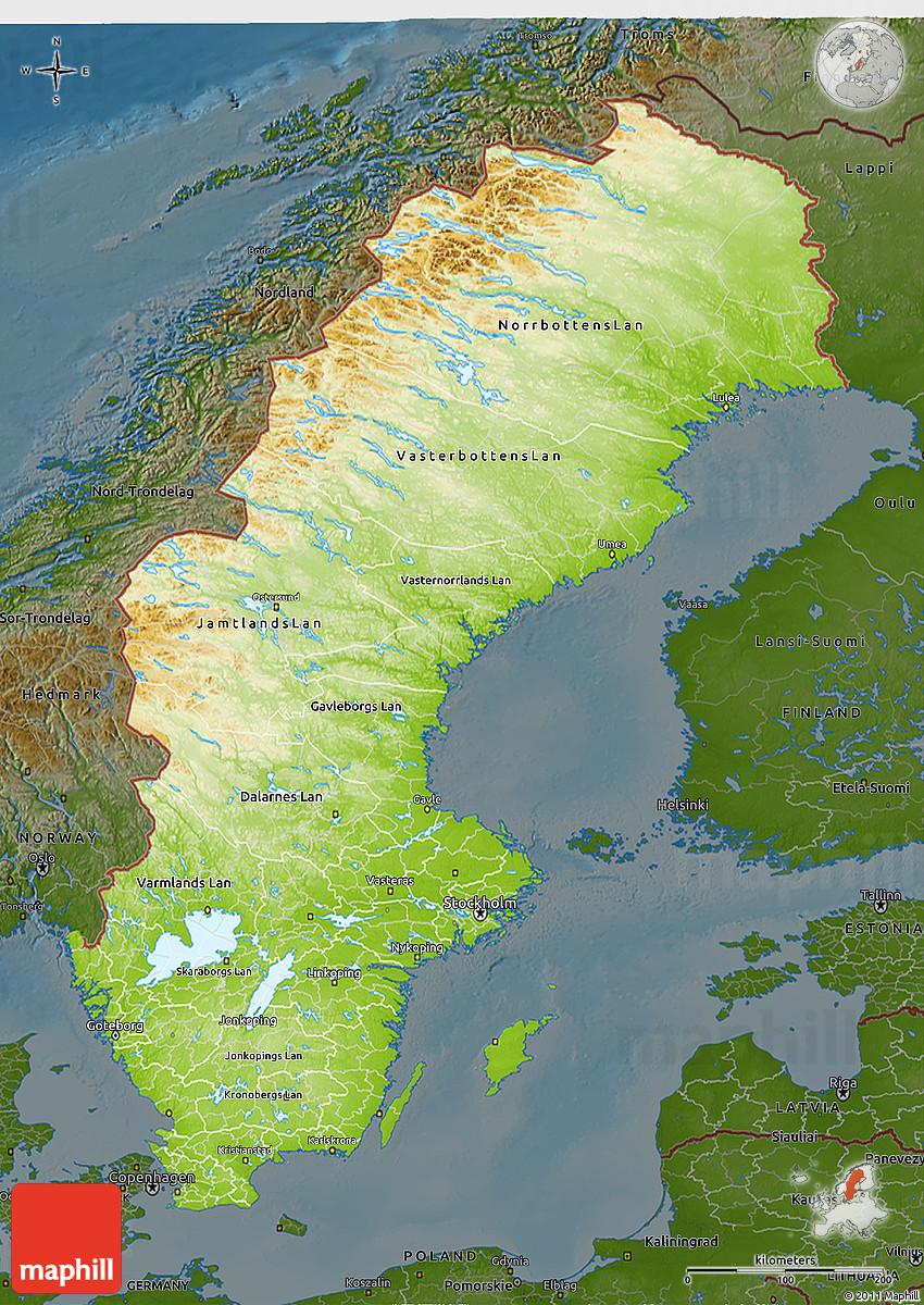 Physical 3D Map of Sweden, darken on street view of sweden, outline map of sweden, blackout map of sweden, interactive map of sweden, travel map of sweden, coloring map of sweden, cartoon map of sweden, cute map of sweden, vintage map of sweden, hd map of sweden, food map of sweden, terrain map of sweden, print map of sweden, google map of sweden, black map of sweden,