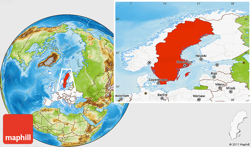 World Map In Sweden Image Collections Diagram Writing