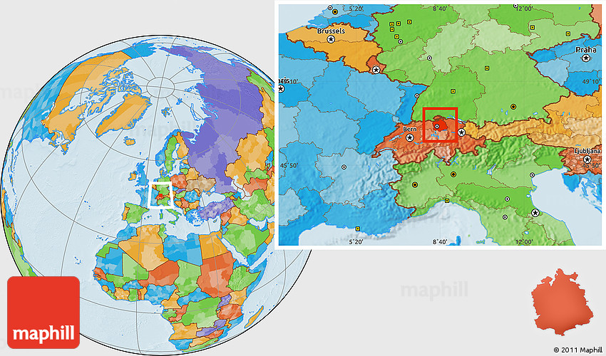 Political Location Map of Zürich on geneva world map, phoenix world map, san marino world map, cambridge world map, taipei world map, osaka world map, milan world map, innsbruck world map, nagano world map, dresden world map, golan heights world map, suzhou world map, nantes world map, prague world map, lyon world map, konya world map, surabaya world map, jeddah world map, madinah world map, beijing world map,