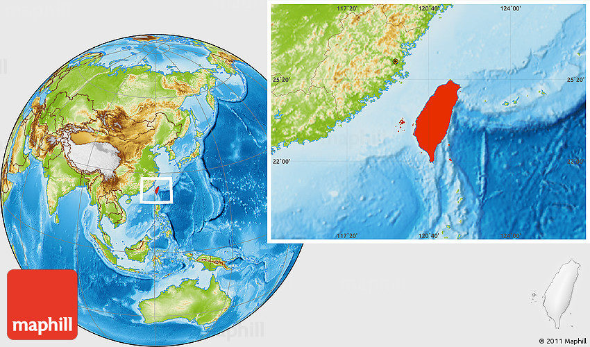 Physical location map of taiwan gumiabroncs Image collections