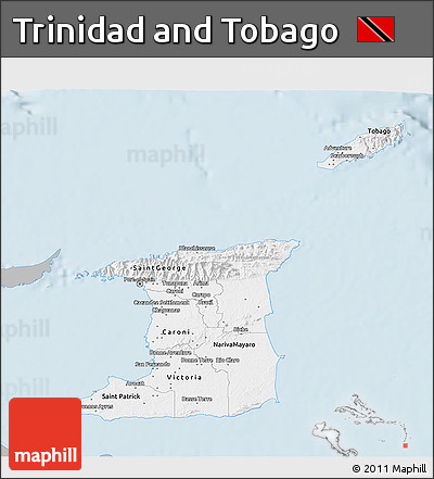 dating trinidad and tobago Best romantic restaurants in trinidad and tobago, caribbean: find tripadvisor traveler reviews of the best trinidad and tobago romantic restaurants and.
