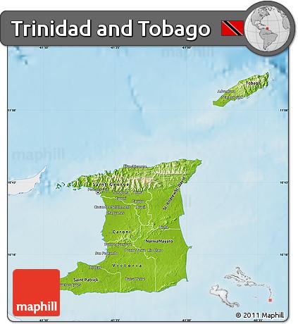 trinidad and tobago singles Singles in trinidad and tobago, meet trinidad and tobago singles online free trinidad and tobago dating and personals site view photos of singles.