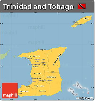 dating sites in trinidad and tobago