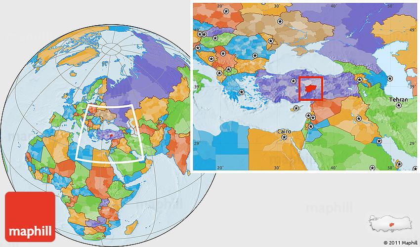Political Location Map of Kayseri, within the entire country on thyatira turkey map, malazgirt turkey map, akcakale turkey map, denizli turkey map, uchisar turkey map, burdur turkey map, princes' islands turkey map, artvin turkey map, erzurum turkey map, derinkuyu turkey map, turkey location on map, adapazari turkey map, pasabag turkey map, damascus turkey map, seleucia pieria turkey map, mount nemrut turkey map, aleppo turkey map, grand bazaar turkey map, cappadocia turkey map, palmyra turkey map,