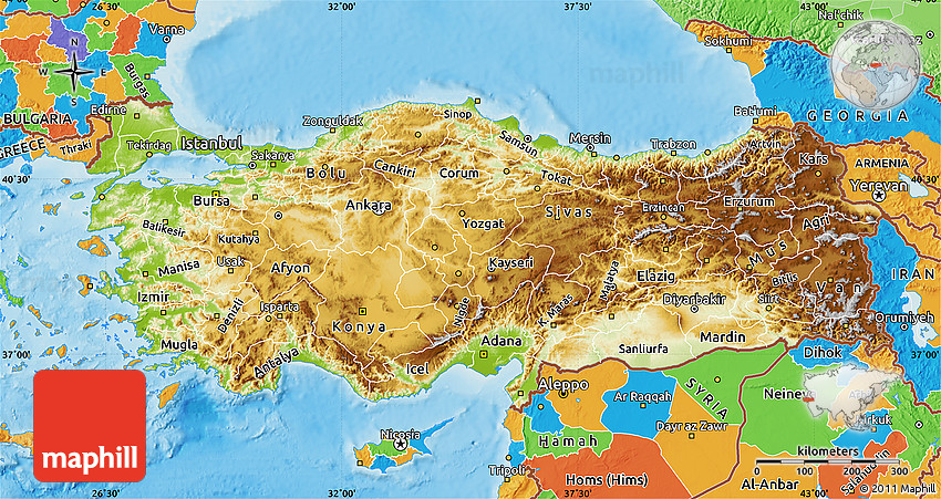 Where Is Spain On The World Map also South America also Cyprus hk panyregistry moreover Links further Persepolis Map Location. on turkey geographical location