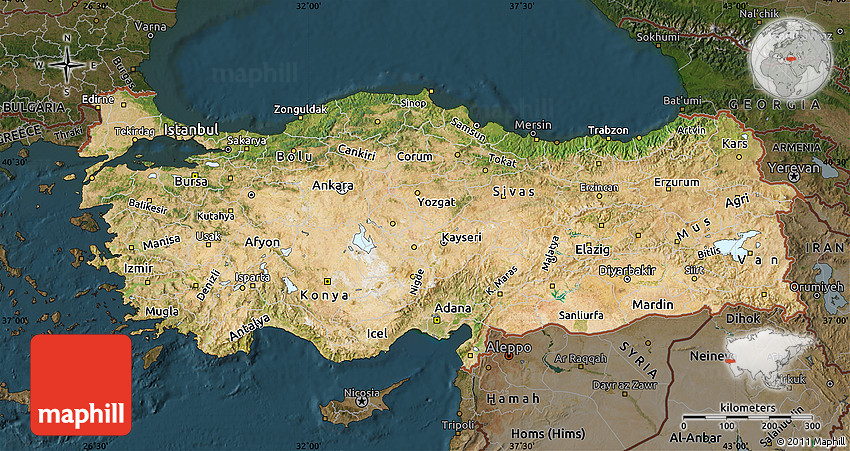 Satellite Map of Turkey, darken on the country of turkey, geology of turkey, provinces of turkey, flag of turkey, united states of turkey, whirling dervishes of turkey, transportation of turkey, satellite view of turkey, political system of turkey, satellite view of philippines, food of turkey, temperature of turkey, home of turkey, satellite maps of japan, satellite maps of my house, google map turkey, the people of turkey, satellite maps of homes, prime ministers of turkey, sports of turkey,