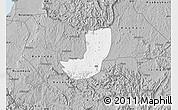 Gray Map of Sheema