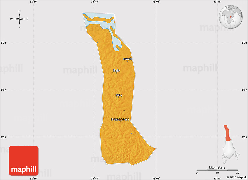 map of uganda with Counties Of Kayunga District on Laenderinformation together with Bulgaria Car Market Outlook Volkswagen Leads together with Accreditation ProcessFlow Timeline in addition Afryka furthermore 1429153568.