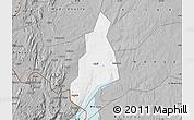 Gray Map of Jonam