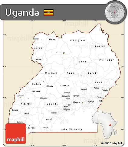 single dating site uganda map See experts' picks for the 10 best dating sites of 2018 while you may think you have to use an lgbt-specific dating site if you're an lgbt single.