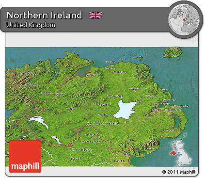Map Of Ireland 3d.Nationstates Dispatch Ireland Map