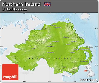 Northern ireland dating sites free