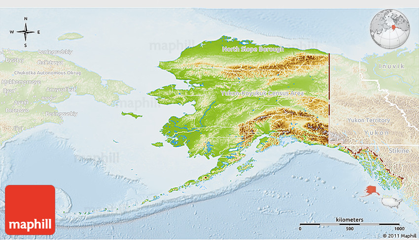 Physical 3D Map of Alaska, lighten on outline map of alaska, topographical map of alaska, rivers of alaska, us map alaska, climate map of alaska, map of southern alaska, the map of alaska, road map of alaska, atlas map of alaska, political map of alaska, denali alaska, large map alaska, satellite map of alaska, map of nome alaska, full map of alaska, detailed map alaska, printable maps alaska, physical maps of vietnam, world map of alaska, elevation map of alaska,
