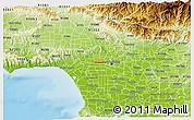 90010 Zip Code Map.Maps Of Zip Code 90010 California