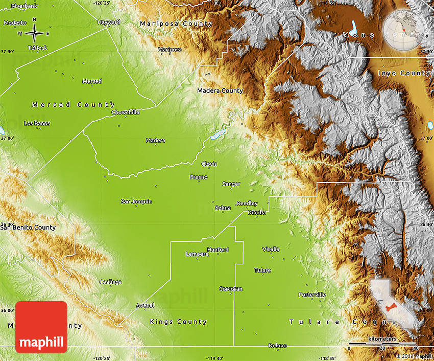 physical-map-of-fresno-county In Mountains Of North America Map Physical on kenya physical map mountains, syria physical map mountains, paraguay physical map mountains, oregon physical map mountains, ancient greece physical map mountains, lithuania physical map mountains, morocco physical map mountains, eurasia physical map mountains, japan physical map mountains, germany physical map mountains, france physical map mountains, sub-saharan africa physical map mountains, afghanistan physical map mountains, ghana physical map mountains, switzerland physical map mountains, india physical map mountains, vietnam physical map mountains,