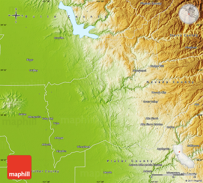 california topographic map with Physical Map on Place Detail together with Map 02 also Shaded B W1 in addition Place Detail furthermore Place Detail.