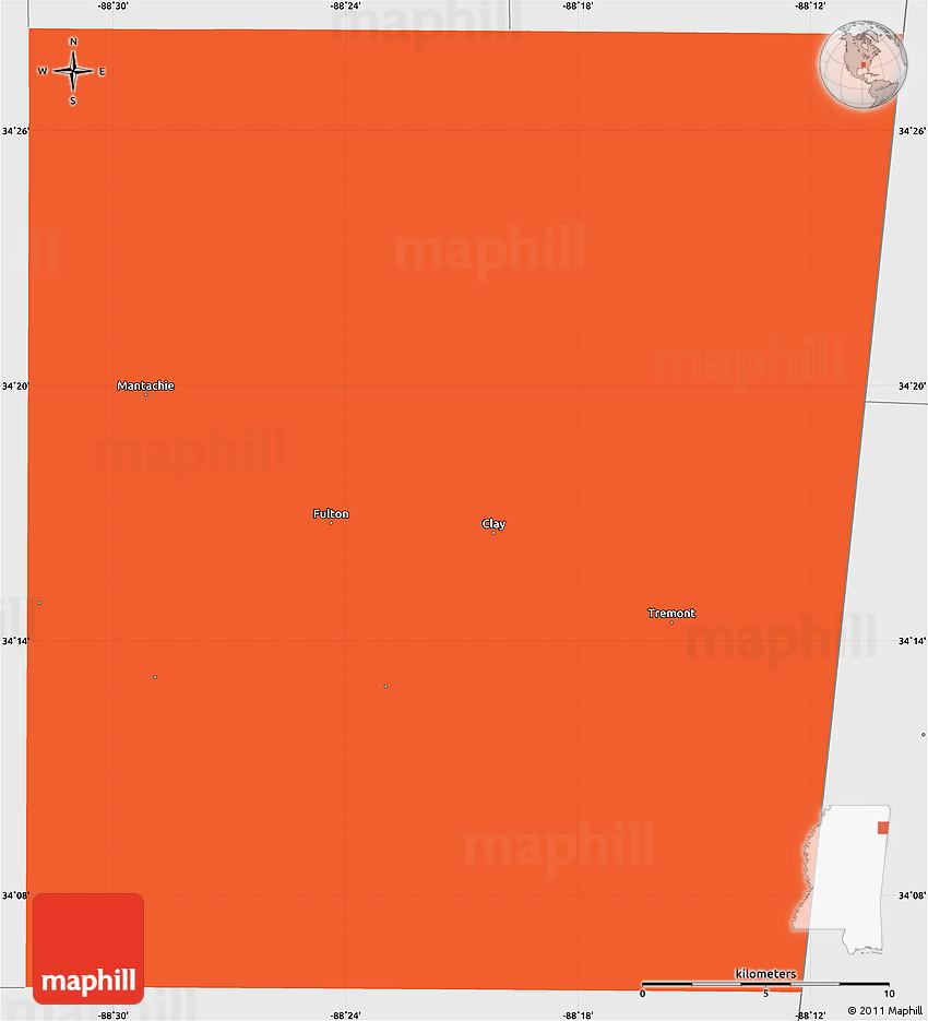 christian singles in itawamba county Itawamba county mississippi carries crosses location design  single or spread (3 spans)  730: 5570231p0000000: nbi report: christian road: i 22: 40 mi e lee .
