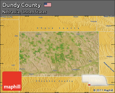 dundy county Dundy county benkelman  our goal is to create tools that make it easier for citizens to monitor and participate in politics at national, state, county,.