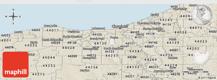 Clic Style Panoramic Map of ZIP Code 44129 on map of hotels in cleveland, map of zip codes kansas city, map of zip codes miami, map of zip codes ga, map of zip codes columbus, map of zip codes omaha, map of zip codes las vegas, map of hospitals in cleveland, map of zip codes texas, map of zip codes oh, map of zip codes oklahoma city, map of zip codes chicago, map of zip codes tampa, map of zip codes houston, map of zip codes seattle,