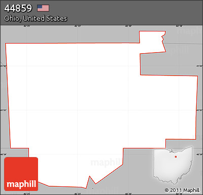 free-gray-simple-map-of-44859.jpg