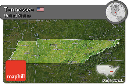 Free Satellite Map of Tennessee, darken on national symbols of tennessee, political map of tennessee, driving to tennessee, relief map of tennessee, water map of tennessee, large printable map of tennessee, physical map of tennessee, interactive map of tennessee, driving map of tennessee, gps map of tennessee, google tennessee, satellite weather in tn, satellite maps of homes, street map of tennessee, lowest point in tennessee, complete map of tennessee, detailed map of tennessee, online map of tennessee, outline map of tennessee, elevation of tennessee,