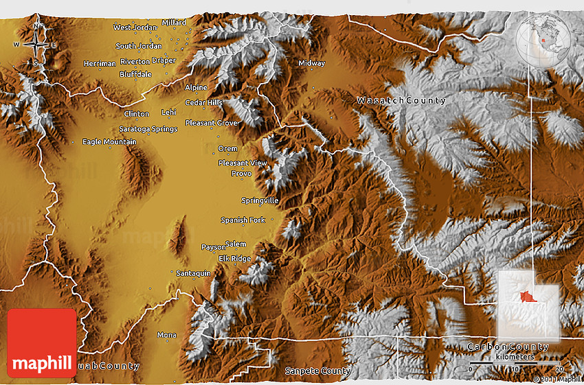 physical-3d-map-of-utah-county In Mountains Of North America Map Physical on kenya physical map mountains, syria physical map mountains, paraguay physical map mountains, oregon physical map mountains, ancient greece physical map mountains, lithuania physical map mountains, morocco physical map mountains, eurasia physical map mountains, japan physical map mountains, germany physical map mountains, france physical map mountains, sub-saharan africa physical map mountains, afghanistan physical map mountains, ghana physical map mountains, switzerland physical map mountains, india physical map mountains, vietnam physical map mountains,