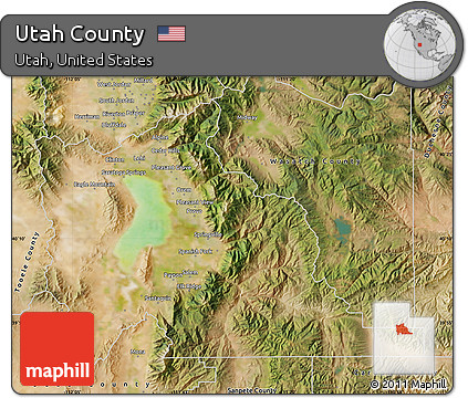 Free Satellite Map of Utah County on political map of utah, road map of utah, relief map of utah, physical map of utah, driving map of utah, elevation map of utah, topo map of utah, detailed map of utah, satellite view of utah, outline map of utah, city map of utah, topographic map of utah, terrain map of utah, street map of utah,