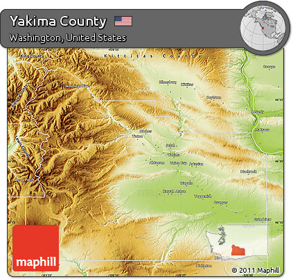 Yakima County  WA Zip Code Maps as well Yakima County  WA Zip Code Wall Map Red Line Style by MarketMAPS together with Cold Springs C ground  Yakima County to National Forest also Yakima  plex Fire map   Table Mountain Fire Photos in addition  as well Yakima County  WA Homes for Sale   55 Real Estate Listings additionally Free Physical Map of Yakima County moreover Board of Yakima County  missioners   Yakima County  WA also Sline Planners Toolbox   Yakima County Ex le   Washington additionally  likewise  as well Physical Panoramic Map of Yakima County additionally VOLUME I additionally Yakima County  WA Wall Map Premium Style by MarketMAPS in addition Yakima County  Washington Parcel Maps   Property Records also . on yakima county map