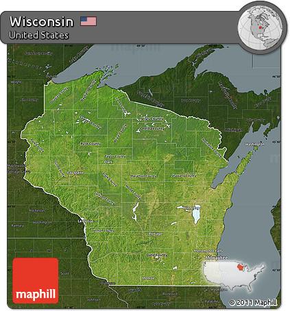 Free Satellite Map of Wisconsin, darken on elevation of wisconsin, road maps of wisconsin, physical maps of wisconsin, middleton wisconsin, satellite view, city map of wisconsin, printable maps of wisconsin, us maps of wisconsin, google maps of wisconsin, satellite world map, fifth grade maps of wisconsin, atlas of wisconsin, old maps of wisconsin, full page map of wisconsin, topographic maps of wisconsin, map of southeastern wisconsin, political of wisconsin, satellite map of earth,