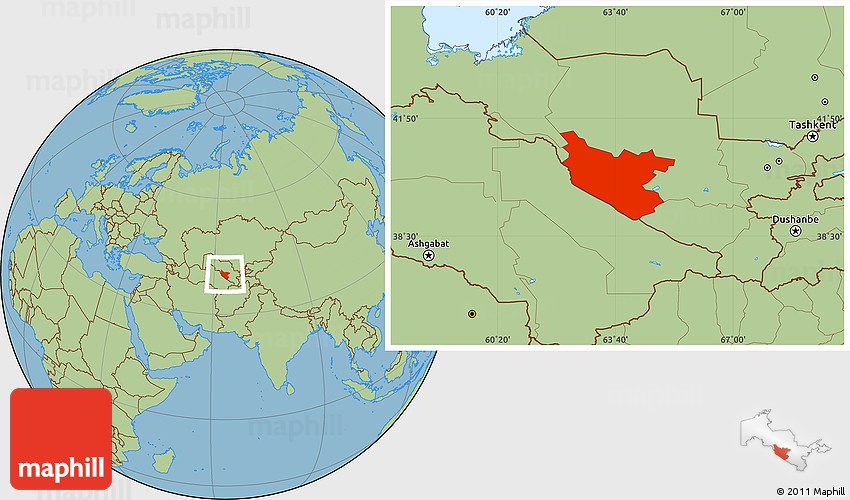 Savanna style location map of bukhara gumiabroncs Image collections