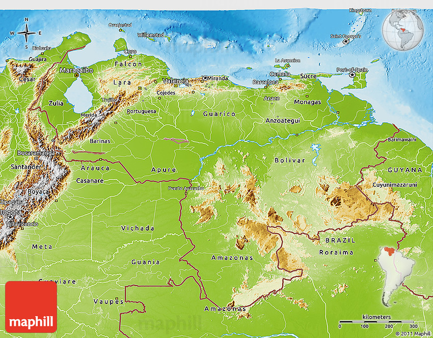 national geographic north america map with Physical Map on Shaded Relief Sea besides Map further American Bullfrog as well Rivers Lakes additionally Walking In Menorca.