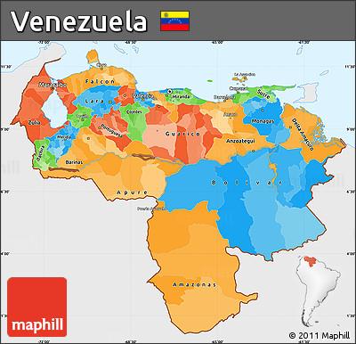 venezuela dating site free