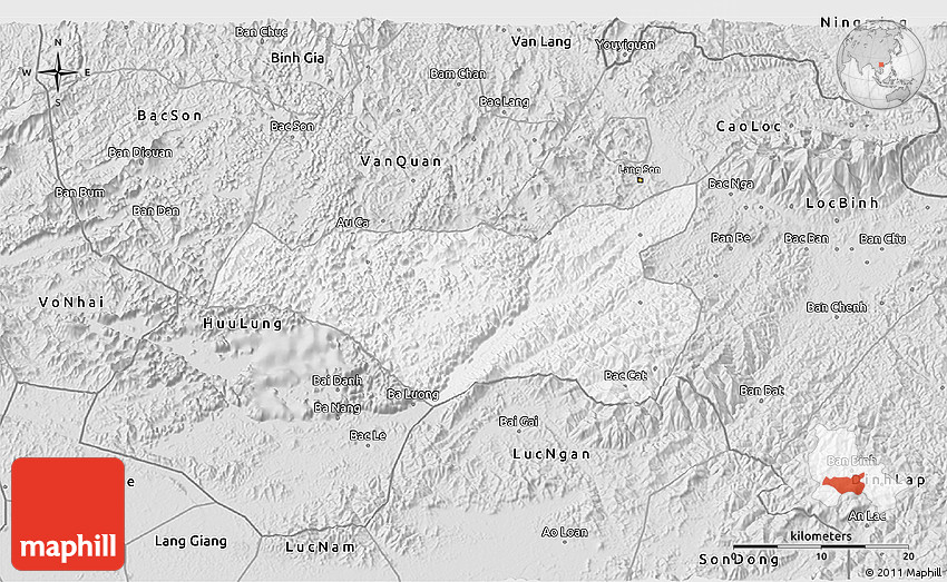 Image Result For The Map Of Asia