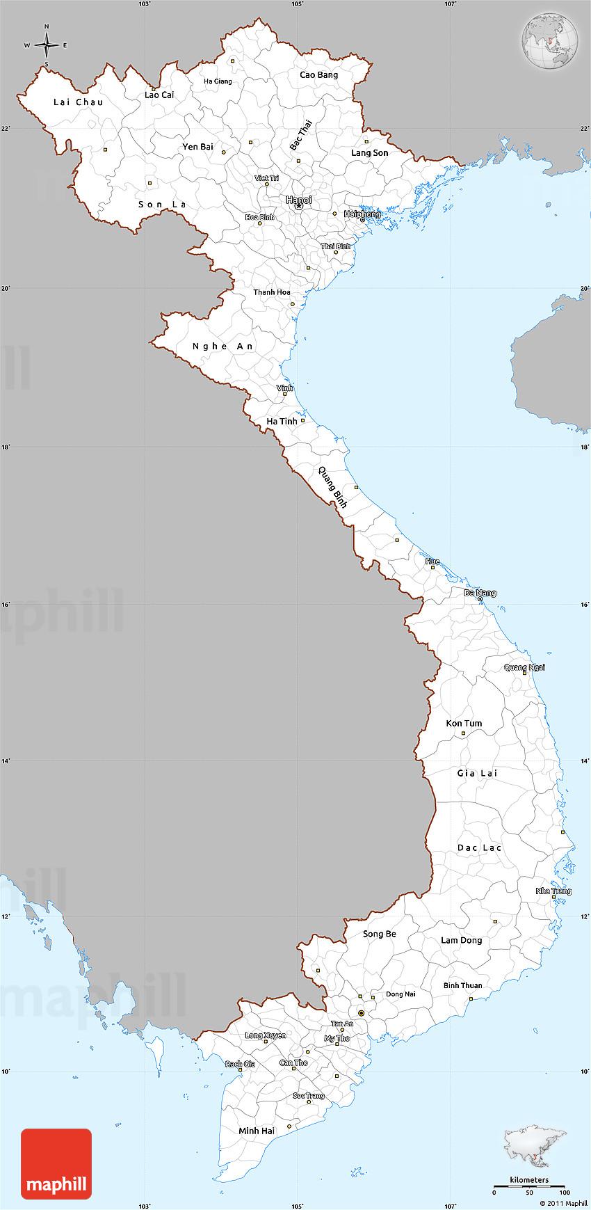 vietnamsingle