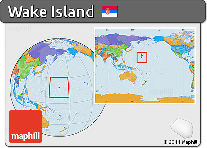 wake island online dating Introduction: the us annexed wake island in 1899 for a cable station an important air and naval base was constructed in 1940-41 in december 1941, the island was captured by the japanese and held until the end of world war ii.